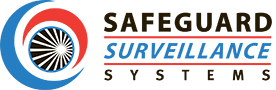 Philadelphia Security Cameras & CCTV Surveillance Installers